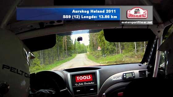 Aurskog Høland Rally SS9 (12)