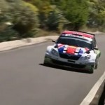 Skoda UK Motorsport – Rally Islas Canarias – Day 2
