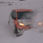 NM R2 Rally Elverum 2012