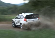 Rally Telemark 2013 NM R6