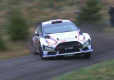 Rally Telemark 2014 NM R7