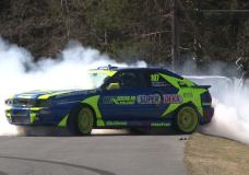 Motordag Lillehammer 2015 – Motorsportfilmer.net