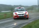Aurskog Høland Rally 2015 NM R5 – Motorsportfilmer.net