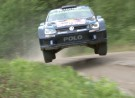 WRC Rally Finland 2015 – Motorsportfilmer.net