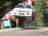 Rally Hedemarken 2015 – Motorsportfilmer.net