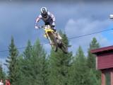 Motocross Norgescup – Bøverlund 2015 – Motorsportfilmer.net